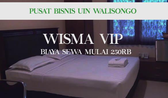 wisma-vip-uin
